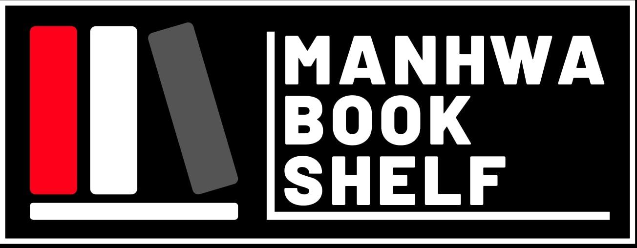 ManhwaBookShelf